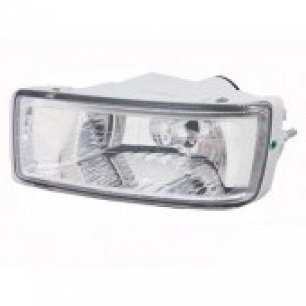 To suit HOLDEN RODEO RA  FOG LIGHT - New quality car parts & auto spares online Australia wide with the convenience of shopping from your own home. Carparts 2U Penrith Sydney