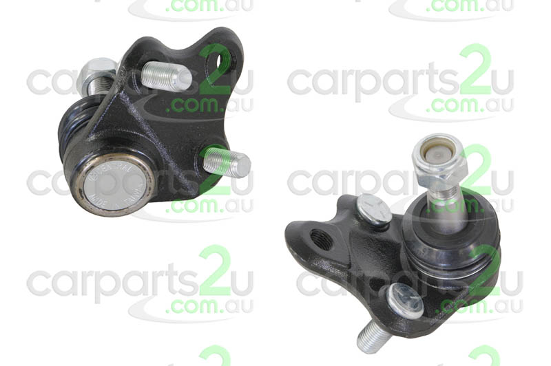 To suit TOYOTA COROLLA ACV40  BALL JOINT - New quality car parts & auto spares online Australia wide with the convenience of shopping from your own home. Carparts 2U Penrith Sydney