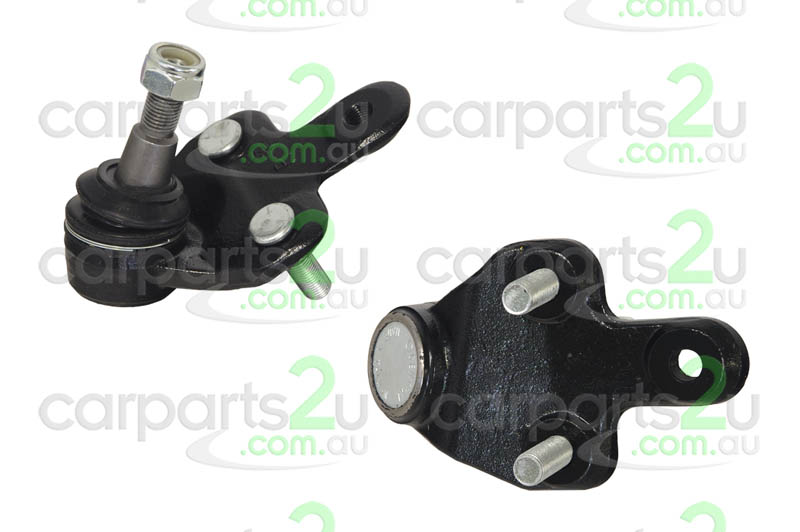 To suit TOYOTA KLUGER KLUGER MCU28  BALL JOINT - New quality car parts & auto spares online Australia wide with the convenience of shopping from your own home. Carparts 2U Penrith Sydney