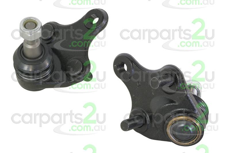 To suit TOYOTA RAV 4 PRIUS ZVW30 HATCH  BALL JOINT - New quality car parts & auto spares online Australia wide with the convenience of shopping from your own home. Carparts 2U Penrith Sydney
