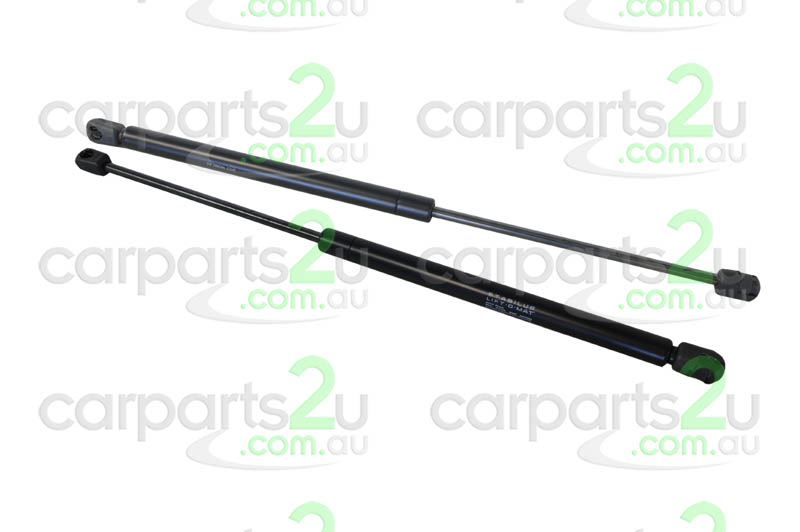 To suit FORD FAIRMONT FG SERIES 2  BONNET STRUT - New quality car parts & auto spares online Australia wide with the convenience of shopping from your own home. Carparts 2U Penrith Sydney