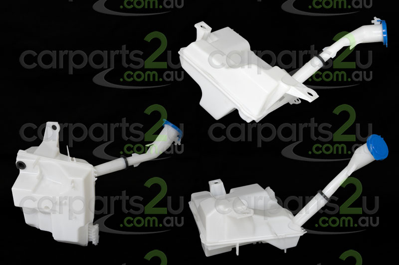 TO SUIT FORD FOCUS FOCUS LW  WASHER BOTTLE  NA - BRAND NEW WASHER BOTTLE TO SUIT FORD FOCUS LW SEDAN AND HATCH (04/2011-08/2015)    - New quality car parts & auto spares online Australia wide with the convenience of shopping from your own home. Carparts 2U Penrith Sydney