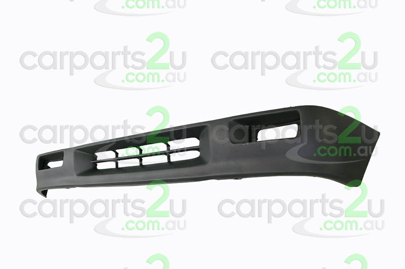 To suit HOLDEN RODEO FOCUS LS / LT  FRONT BAR LOWER APRON - New quality car parts & auto spares online Australia wide with the convenience of shopping from your own home. Carparts 2U Penrith Sydney