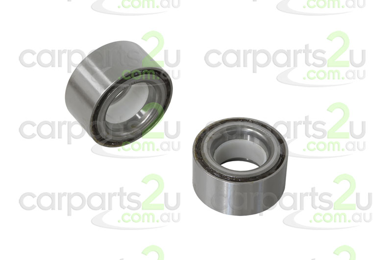 To suit SUBARU IMPREZA HIACE VAN  WHEEL HUB BEARING - New quality car parts & auto spares online Australia wide with the convenience of shopping from your own home. Carparts 2U Penrith Sydney