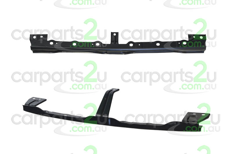 To suit MITSUBISHI ASX  FRONT BAR REINFORCEMENT - New quality car parts & auto spares online Australia wide with the convenience of shopping from your own home. Carparts 2U Penrith Sydney