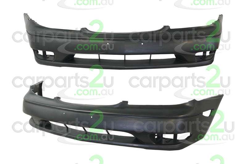 To suit NISSAN MAXIMA K13  FRONT BUMPER - New quality car parts & auto spares online Australia wide with the convenience of shopping from your own home. Carparts 2U Penrith Sydney