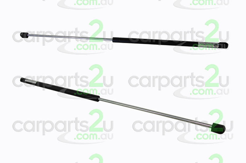 To suit TOYOTA CAMRY VT  BONNET STRUT - New quality car parts & auto spares online Australia wide with the convenience of shopping from your own home. Carparts 2U Penrith Sydney