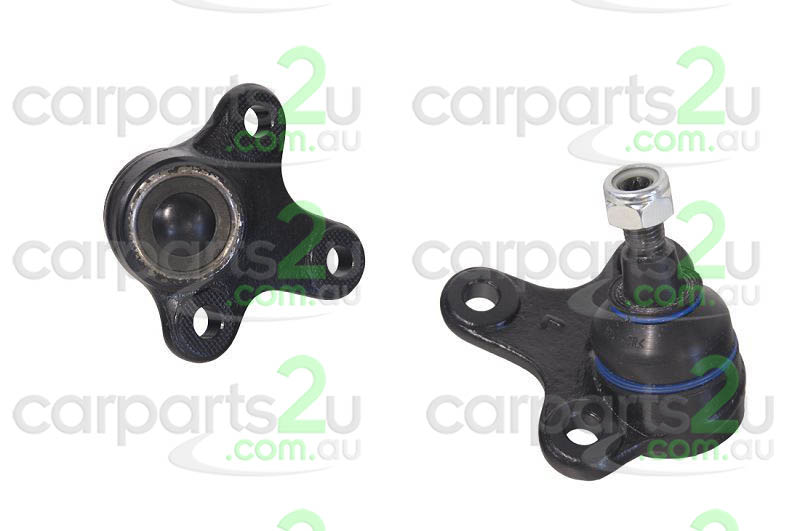To suit VOLKSWAGEN PASSAT POLO 9N  BALL JOINT - New quality car parts & auto spares online Australia wide with the convenience of shopping from your own home. Carparts 2U Penrith Sydney