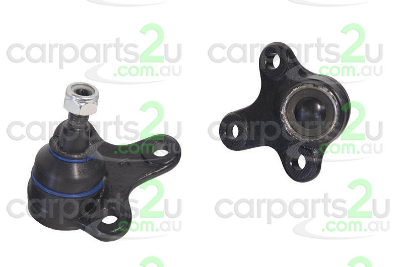 To suit VOLKSWAGEN PASSAT PASSAT  BALL JOINT - New quality car parts & auto spares online Australia wide with the convenience of shopping from your own home. Carparts 2U Penrith Sydney