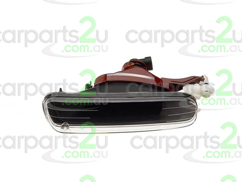 To suit BMW 3 SERIES  FOG LIGHT - New quality car parts & auto spares online Australia wide with the convenience of shopping from your own home. Carparts 2U Penrith Sydney
