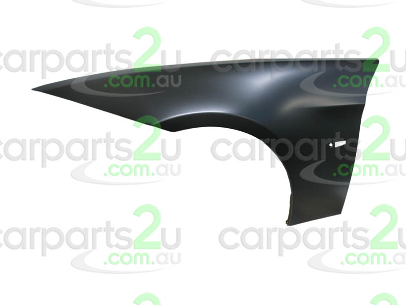 To suit BMW 3 SERIES E46  GUARD - New quality car parts & auto spares online Australia wide with the convenience of shopping from your own home. Carparts 2U Penrith Sydney