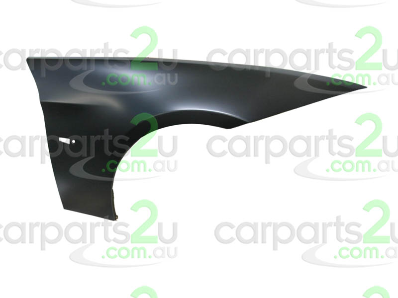 TO SUIT BMW 3 SERIES E90  GUARD  RIGHT - BRAND NEW RIGHT HAND SIDE GUARD TO SUIT BMW 3 SERIES E90 SEDAN (05/2005-01/2012)    - New quality car parts & auto spares online Australia wide with the convenience of shopping from your own home. Carparts 2U Penrith Sydney