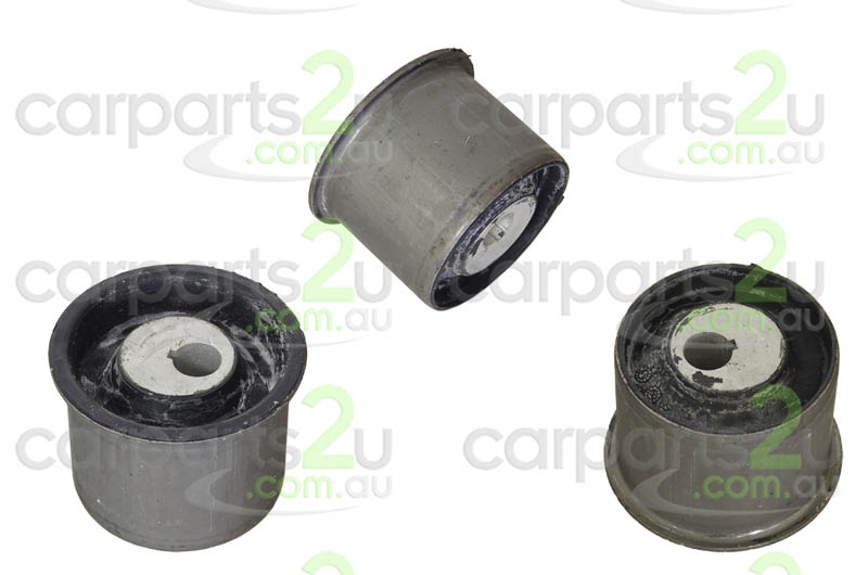 To suit FORD FALCON E46  BUSH - New quality car parts & auto spares online Australia wide with the convenience of shopping from your own home. Carparts 2U Penrith Sydney