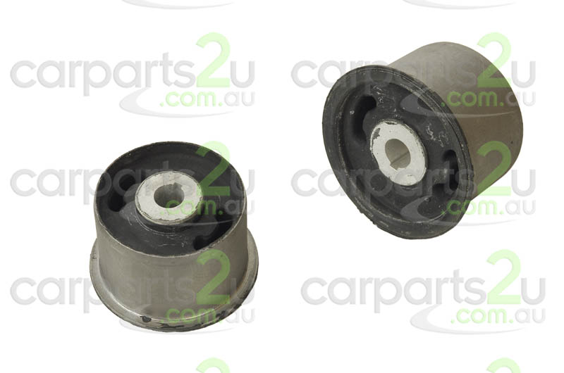 To suit FORD FALCON BA / BF  BUSH - New quality car parts & auto spares online Australia wide with the convenience of shopping from your own home. Carparts 2U Penrith Sydney