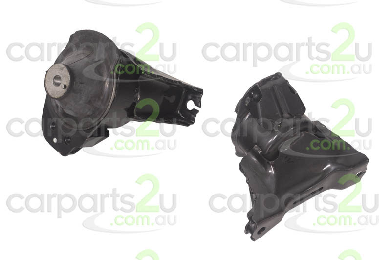 To suit HONDA CIVIC FK HATCH  ENGINE MOUNT - New quality car parts & auto spares online Australia wide with the convenience of shopping from your own home. Carparts 2U Penrith Sydney