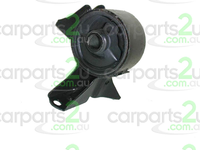 To suit HONDA ODYSSEY  ODYSSEY RB WAGON  ENGINE MOUNT - New quality car parts & auto spares online Australia wide with the convenience of shopping from your own home. Carparts 2U Penrith Sydney