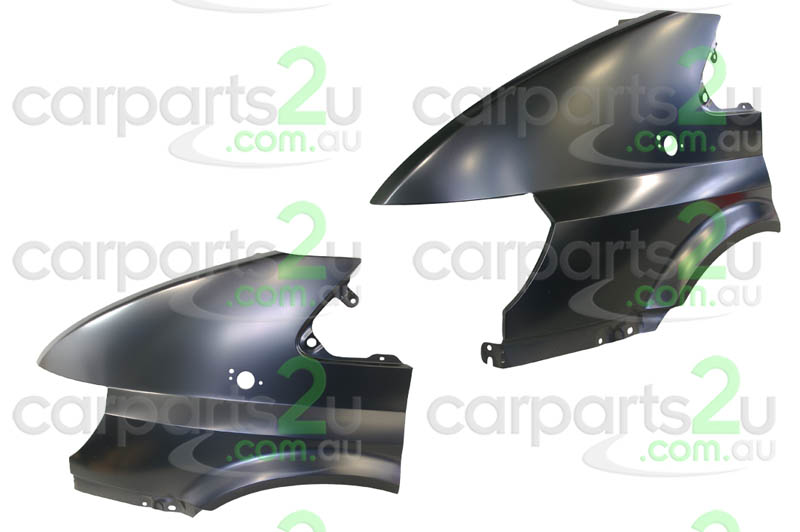 TO SUIT FORD TRANSIT VAN TRANSIT VAN VH / VJ  GUARD  RIGHT - BRAND NEW LEFT HAND SIDE GUARD TO SUIT FORD TRANSIT VH/VJ (08/2000-08/2006)    - New quality car parts & auto spares online Australia wide with the convenience of shopping from your own home. Carparts 2U Penrith Sydney