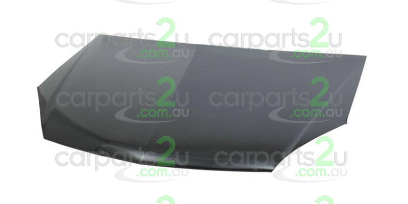 BONNET NA BRAND NEW BONNET TO SUIT HOLDEN ASTRA AH 3/5 DOOR & WAGON MODELS BETWEEN 10/2004-8/2009