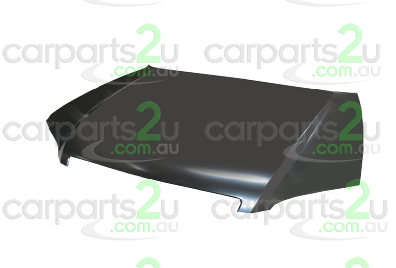 BONNET NA BRAND NEW COMMODORE VE BONNET TO SUIT TO SUIT BOTH VE SERIES 1/2 MODELS BETWEEN 8/2006-5/2013