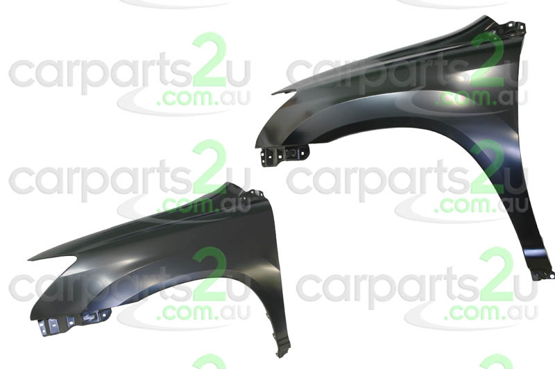 To suit LEXUS RX LS600 / LS600H  GUARD - New quality car parts & auto spares online Australia wide with the convenience of shopping from your own home. Carparts 2U Penrith Sydney