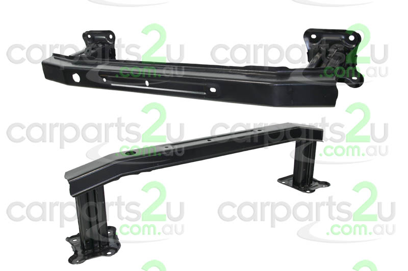 To suit MAZDA MAZDA 3 MAZDA 3 BM  REAR BAR REINFORCEMENT - New quality car parts & auto spares online Australia wide with the convenience of shopping from your own home. Carparts 2U Penrith Sydney