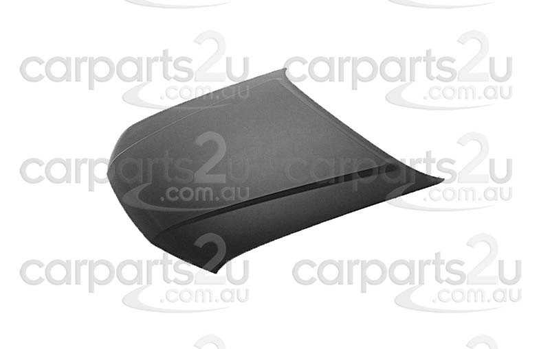 To suit NISSAN PATHFINDER R51  BONNET - New quality car parts & auto spares online Australia wide with the convenience of shopping from your own home. Carparts 2U Penrith Sydney