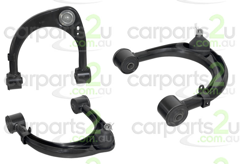 To suit LEXUS LX LX570  UPPER CONTROL ARM - New quality car parts & auto spares online Australia wide with the convenience of shopping from your own home. Carparts 2U Penrith Sydney
