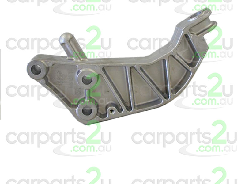 Parts To Suit Holden Astra Spare Car Parts Ts Engine Mount 5728