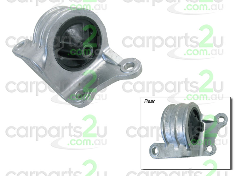 Parts to Suit MITSUBISHI LANCER Spare Car Parts, CG ENGINE