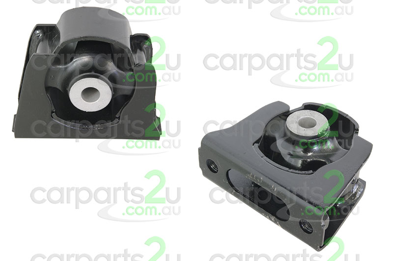 engine mount na brand new front engine mount to suit toyota rav4 auto and  manual 2 4