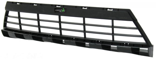 Front Bar Grille, Car Bumper Grille Replacement 0-20