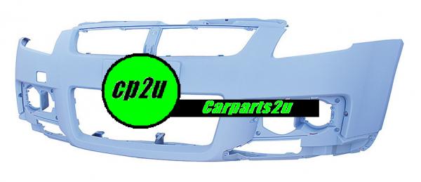 Parts To Suit Suzuki Swift Spare Car Parts Rs Front Bumper 42248