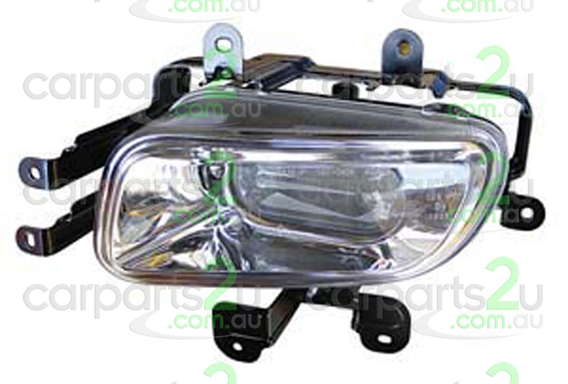 Parts to Suit HYUNDAI TERRACAN Spare Car Parts, TERRACAN HP