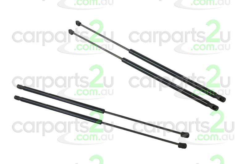 Parts to Suit TOYOTA CAMRY Spare Car Parts, ACV40 BONNET STRUT 23506