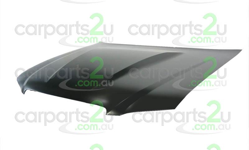 Parts to Suit FORD FALCON Spare Car Parts, BA / BF BONNET 35965