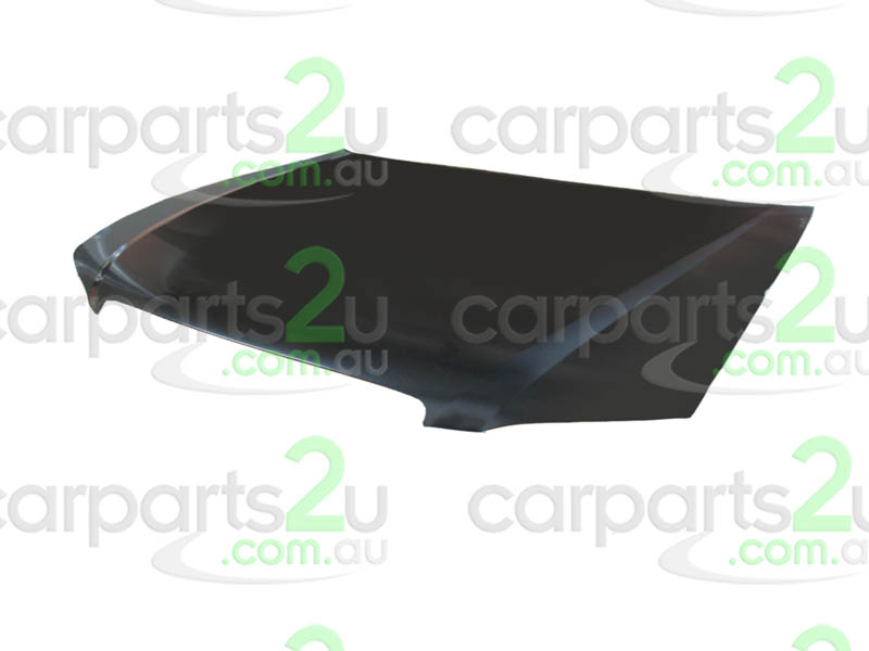Parts to Suit Ford FALCON BA / BF (10/2002-2/2008) New