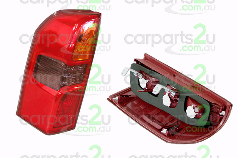 Nissan car tail lights, 0-20, New Genuine, Aftermarket Auto
