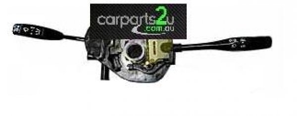 FORD COURIER  COMBINATION SWITCH - New quality car parts & auto spares online New Zealand wide with the convenience of shopping from your own home. Carparts 2U NZ