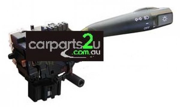 TOYOTA HIACE HILUX UTE  COMBINATION SWITCH - New quality car parts & auto spares online New Zealand wide with the convenience of shopping from your own home. Carparts 2U NZ