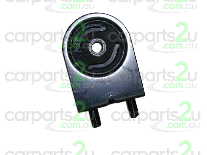 FORD LASER FESTIVA WB/WD/WF  ENGINE MOUNT - New quality car parts & auto spares online New Zealand wide with the convenience of shopping from your own home. Carparts 2U NZ