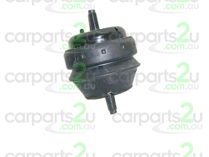 FORD FALCON AU  ENGINE MOUNT - New quality car parts & auto spares online New Zealand wide with the convenience of shopping from your own home. Carparts 2U NZ