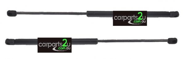 To suit FORD FALCON  BONNET STRUT - New quality car parts & auto spares online New Zealand wide with the convenience of shopping from your own home. Carparts 2U NZ
