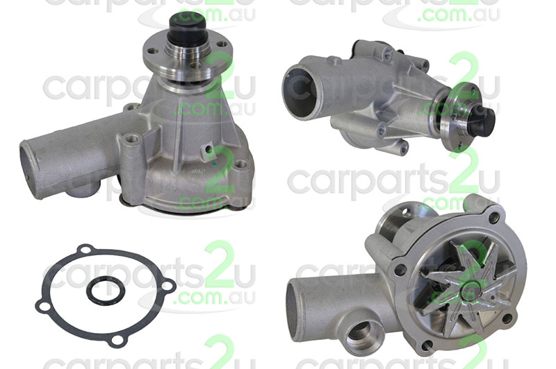 FORD FALCON EF / EL  WATER PUMP - New quality car parts & auto spares online New Zealand wide with the convenience of shopping from your own home. Carparts 2U NZ