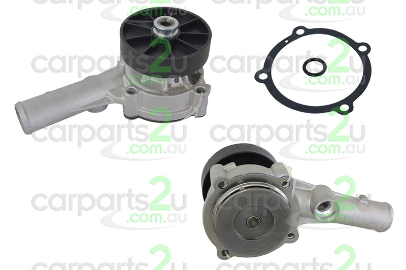 FORD FALCON EA / EB / ED  WATER PUMP - New quality car parts & auto spares online New Zealand wide with the convenience of shopping from your own home. Carparts 2U NZ