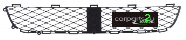 TOYOTA ECHO BA / BF  FRONT BAR GRILLE - New quality car parts & auto spares online New Zealand wide with the convenience of shopping from your own home. Carparts 2U NZ