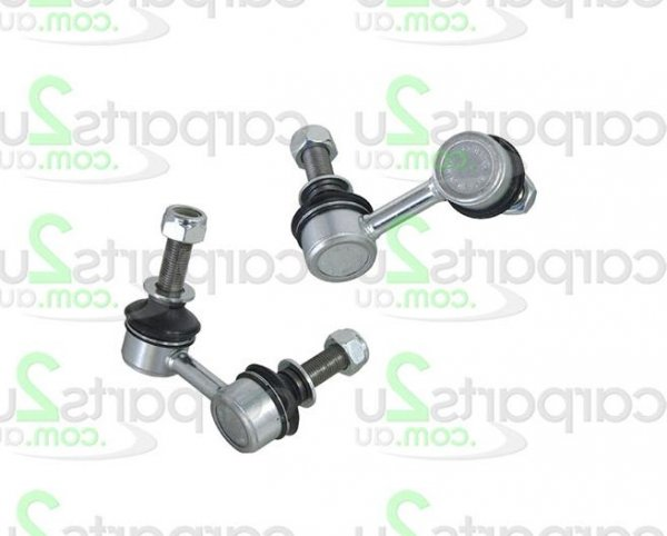 NISSAN NAVARA VT  SWAY BAR LINK - New quality car parts & auto spares online New Zealand wide with the convenience of shopping from your own home. Carparts 2U NZ