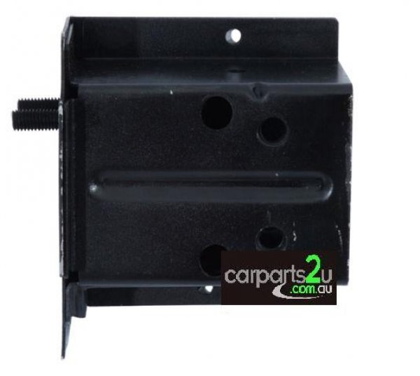 NISSAN X-TRAIL HILUX UTE 2WD  FRONT BAR BRACKET - New quality car parts & auto spares online New Zealand wide with the convenience of shopping from your own home. Carparts 2U NZ