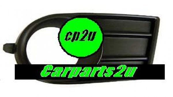 SUZUKI SWIFT ML  FRONT BAR GRILLE - New quality car parts & auto spares online New Zealand wide with the convenience of shopping from your own home. Carparts 2U NZ