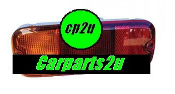 SUZUKI JIMNY NM  REAR BAR LAMP - New quality car parts & auto spares online New Zealand wide with the convenience of shopping from your own home. Carparts 2U NZ