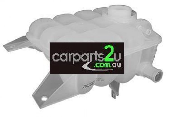 To suit FORD FALCON FG SERIES 1  OVERFLOW BOTTLE - New quality car parts & auto spares online New Zealand wide with the convenience of shopping from your own home. Carparts 2U NZ